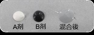 i021_sample