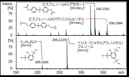 ji021-fig1
