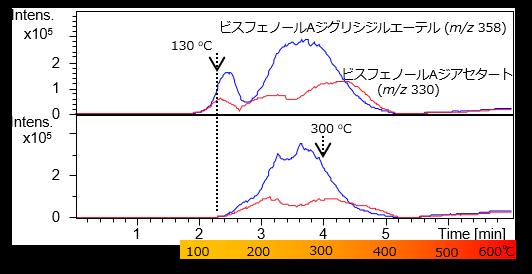 ji021-fig2